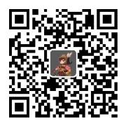 weixin180