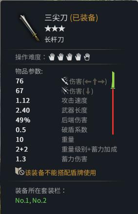 sanjiandao