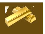 金条AU99.99(10G