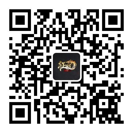 qrcode_for_gh_bc4c3e69d4e3_430