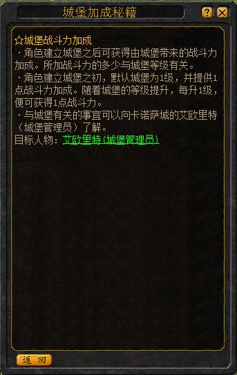 chengbao1234