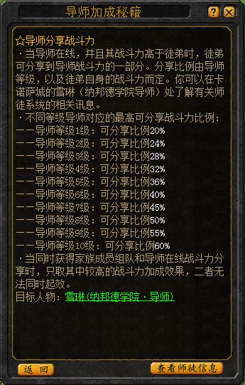 daoshi12314