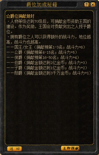 juewei12314