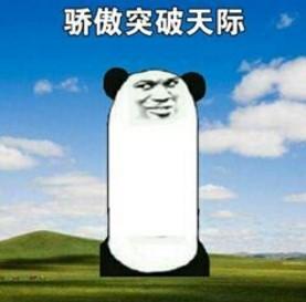 zhenxiang010