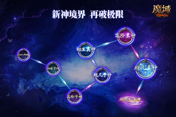 zhenxiang011