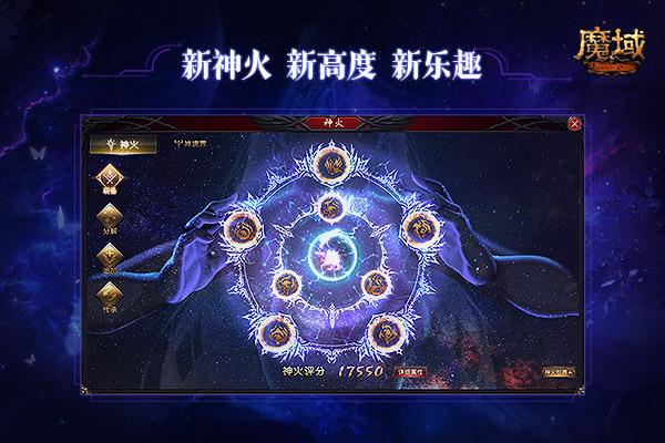 zhenxiang013