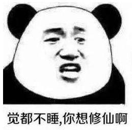 zhenxiang015