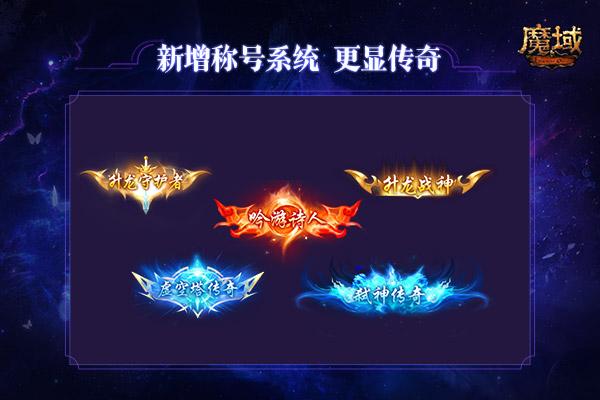 zhenxiang017