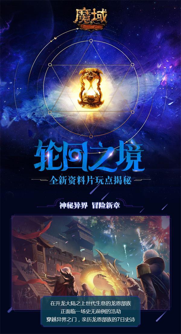 zhenxiang022