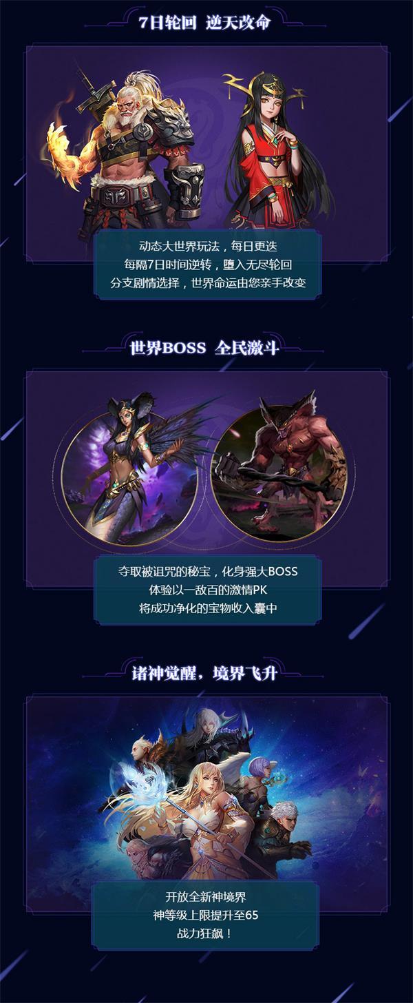 zhenxiang023