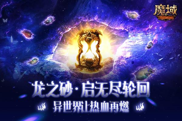 zhenxiang05