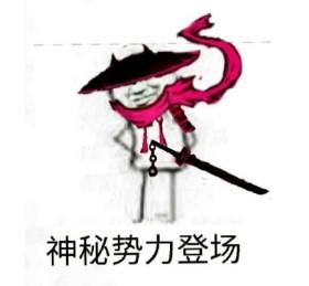 zhenxiang07