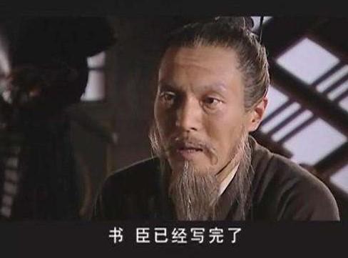 xiangao01