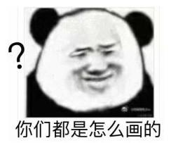 xiangao10