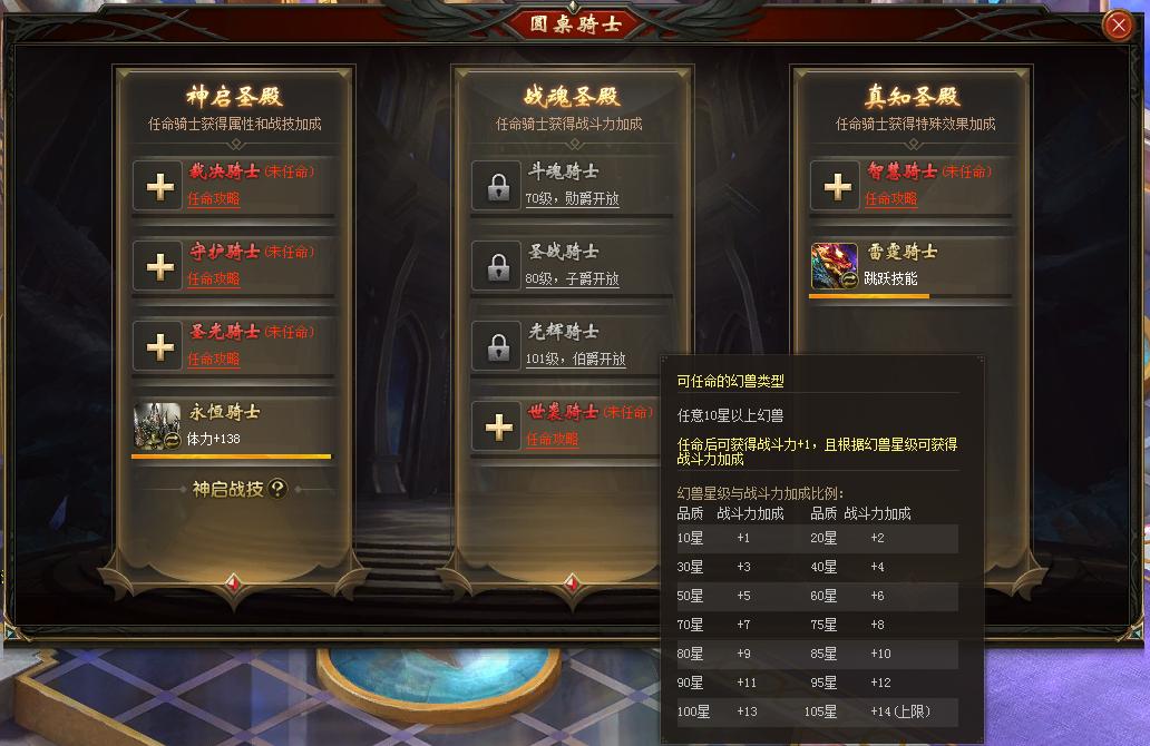 guanghui1