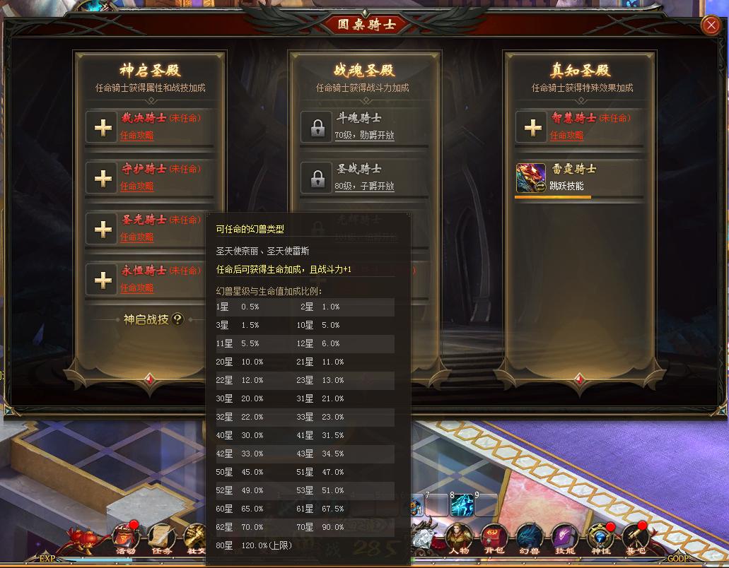 shegguang1