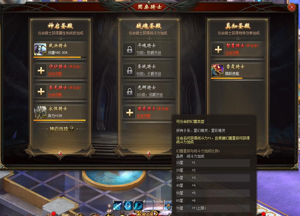 shixi1