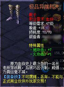 zhuangb1234