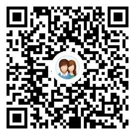 加入QQ群送先锋服激活码