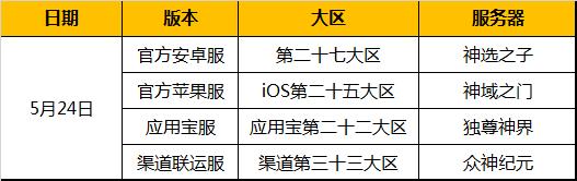 xinfu01