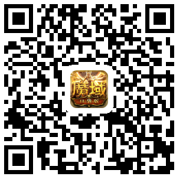 qr1566987138