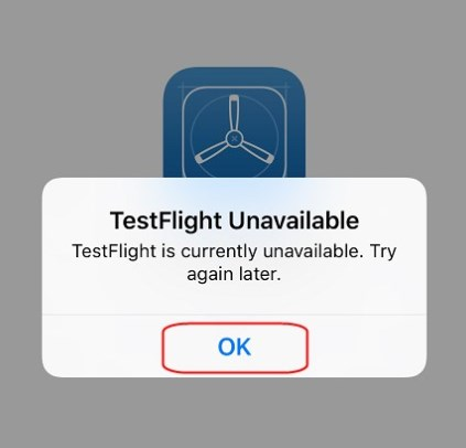 test9